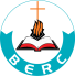 Bangladesh Evangelical Revival church